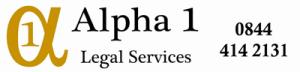 hire process servers